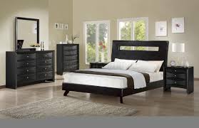 bedroom furniture modern classic bedroom furniture compact