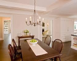 Kitchen Design Houzz Wonderful Kitchen Table Chandelier Best Chandelier In Kitchen