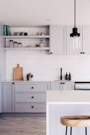 609 best kitchens images on pinterest kitchen ideas dream