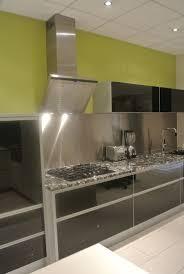 27 best neff kitchens inspiration images on pinterest