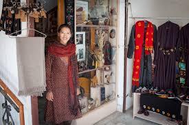 ladakh clothing ladakh nature products