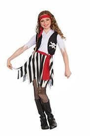 Pirate Halloween Costumes Kids 50 Creative Homemade Halloween Costume Ideas Kids Costumes