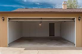 Overhead Garage Door Problems Overhead Garage Door Repair Westlake Ca