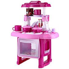cuisine fille jouet acheter en gros enfants cuisine set enfants cuisine jouets grande