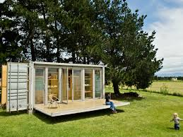 shipping container homes hawaii shipping container homes hawaii