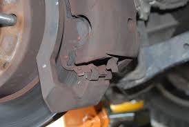 dodge ram 1500 brake pads diy front brake pad replacement dodgeforum com