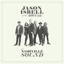 400 photo album jason isbell announces new album the nashville sound