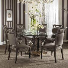 dinning white dining room table modern dining room sets dining