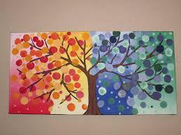 unique painting unique painting ideas wonderful diy easy canvas painting ideas for
