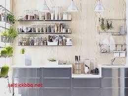 ikea etagere murale cuisine etagere murale avec palette pour idees de deco de cuisine fraîche