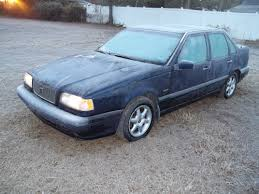 let u0027s see your volvo the photo thread page 76