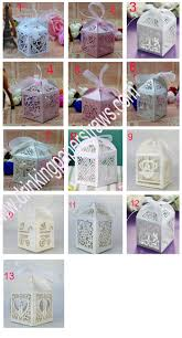 wedding favors wholesale wedding favors china wedding favors