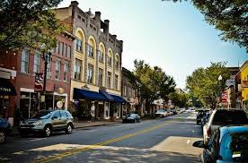 cheap places to live in the south here are the 10 cheapest yet greatest places to live in north