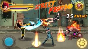 fighter apk fighting city fighter 1 2 apk for pc free