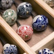 boutons de portes de cuisine bouton de porte original maison design goflah com