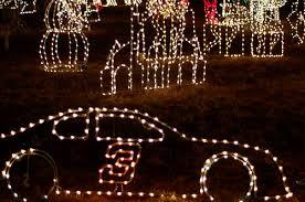 nascar christmas lights archives nascar