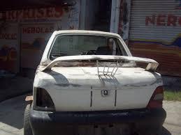 megapower bosch car service jammu may 2012