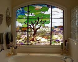 Stained Glass Backsplash by 14 Best Claydon Kitchen Backsplash Images On Pinterest Kitchen