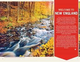 New Hampshire travel planet images Lonely planet new england 39 s best trips travel guide lonely jpg