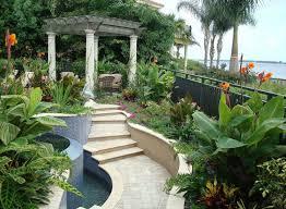 Pictures Of Pergolas In Gardens by 39 Gorgeous Gazebo Ideas Outdoor Patio U0026 Garden Designs