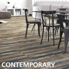floor and decor tile inspiration center floor decor