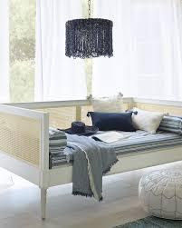 sausalito mattress u0026 bolster pillows serena u0026 lily