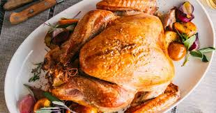 win 1 of 5 thanksgiving turkeys from whole foods free