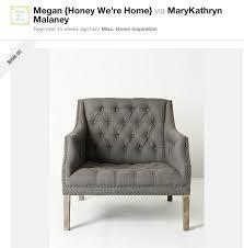 Target Settee Target Furniture Find Honey We U0027re Home