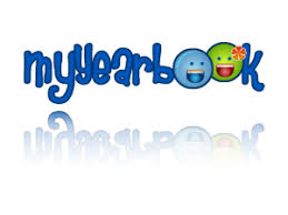 find my yearbook photo myyearbook logo interactive social media news in the middle east