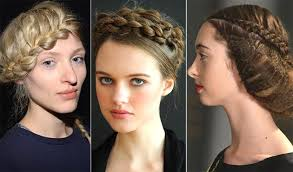 hair trend fir 2015 fall winter 2014 2015 hairstyle trends fashionisers