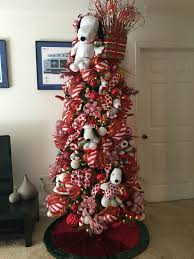 11 best snoopy tree images on peanuts