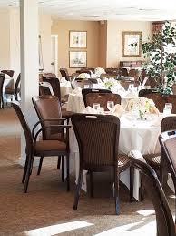 weddings u0026 events lexington golf u0026 country club