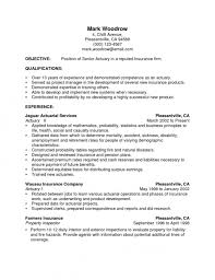 senior executive cover letter administrative assistant cover