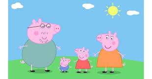 peppa pig tv review