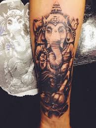 Forearm Tattoos For 99 Amazing Forearm Tattoos To Consider