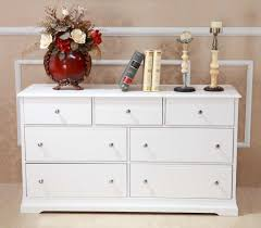 White Change Table White Cardinia Baby Change Table Changer 7 Chest Of Drawers Free