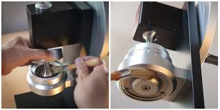 Burr Mill Coffee Grinder Reviews How To Clean A Burr Grinder