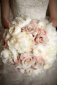the 25 best wedding flowers ideas on pinterest wedding bouquets