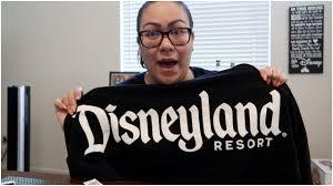 elk grove spirit halloween store disneyland spirit jersey march 31 2017 youtube