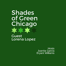 shades of green shades of green chicago sharing the stories of chicago s
