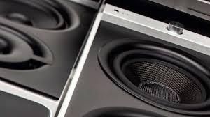 Haus Suchen Zum Kaufen Multiroom Lautsprecher Im Test Tipps Zum Kauf Und Einsatz Von