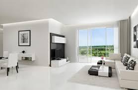 home interior design godrej elegant interiors jpg
