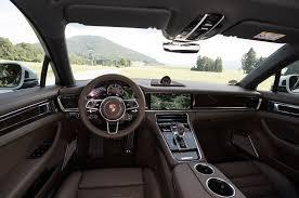 porsche graphite blue interior car reviews porscheautoworld com part 62