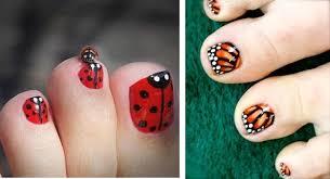 toe nail art designs free apk download latest version 1 0 com