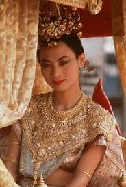 wedding dress imdb bai imdb