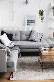minimalist living room decor 1 tjihome living room living room minimal minimalist decor tjihome design