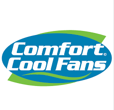 whole house fan co comfort cool fans inc a whole house fan company home facebook