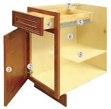 Jpd Kitchen Depot Cabinets by Cabinet U0026 Granite Depot Cabinet Granite Wholesale Price