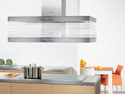 bedroom extractor fan hood over the stove vent range exhaust fan