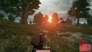 pubg tips 5 pubg tips for dominating the battlegrounds pcmag com